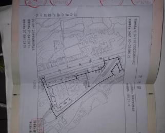 金子山新城2室2厅1卫91平米2017年产权房中装