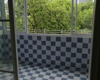 茂业地铁口清扬新村3楼全新豪装婚房朝南两房阳光好看房有钥匙