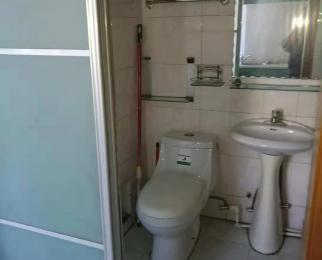 茂业地铁口沁园新村3楼全装修设施齐1室1厅急租看房有钥匙
