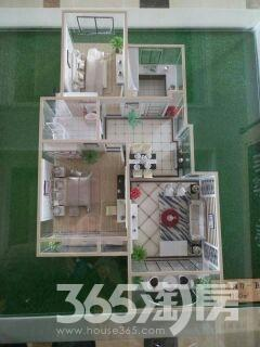 碧水雅苑3室2厅2卫130平米2016年产权房毛坯