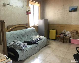 仙林新村 南区 家电齐全温馨舒适 看房随时有钥匙 交通生