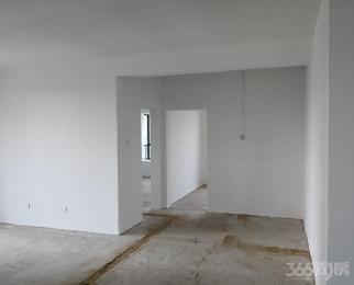 急售政务区天鹅湾花园3室2厅2卫143西园小学五十中双学区