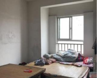 南山郦都丶三实小学区丶满两年丶嘉年华万达银泰旁丶随时看房