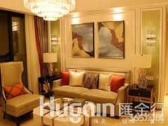 江北新区 南京北站地铁口 明发北站新城 新小区住宅 不限购不限贷