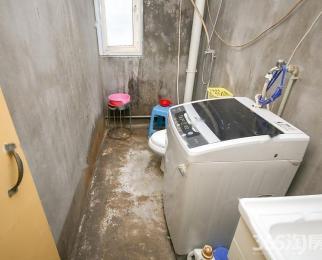 南湾营融康苑 新出边户单室套 总价低 位置好 随时看房 急卖