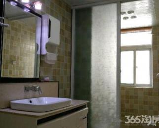 义 和优选房 精装大三房 低于市场价40万 房主降价急卖
