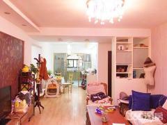威尼斯精装2房 1800一月 出门就是地铁口 诚心出租