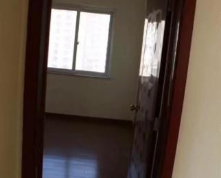 碧桂园3室2厅2卫142平米2012年产权房精装
