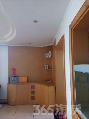 大庆新村3室1厅1卫1200平米整租中装