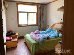 岳西新村2室1厅1卫70平米低价出租
