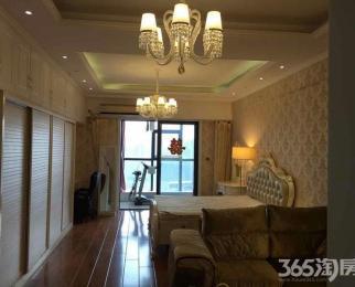 imore公寓婚房装修一房,近天鹅湖万达,拎包入住