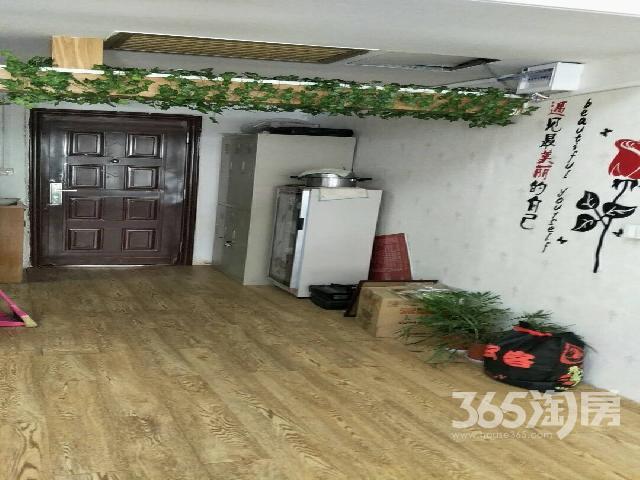 雪峰清泰花苑58.35�O��ע�ṫ˾整租精装