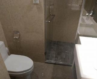 新房 奥体南部 升龙汇金 精装单室套 业主诚租 拎包入住交通便利