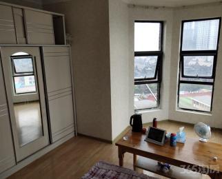 万江地和苑1室1厅1卫54平方米116万元
