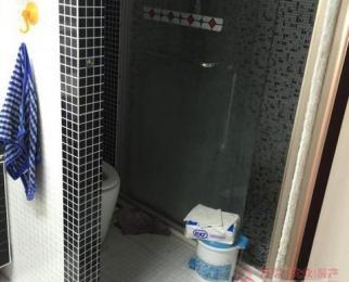 锡师附小学区房 南市桥巷 近学校 品牌装修 独家房源 优惠出售