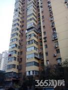 大中桥琥珀巷高层小套出租2室1厅1卫54�O整租精装