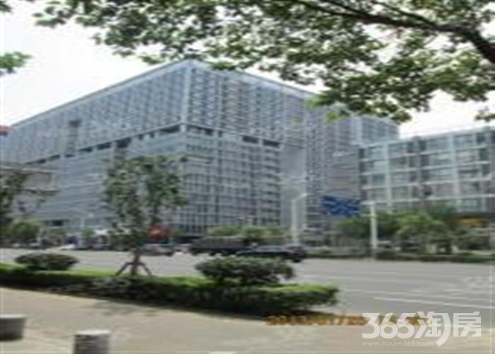 建邺区奥体紫金西区中央0室0厅户型图
