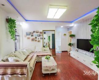 西善花苑家和园3室1厅1卫85�O180万元