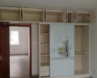 盘城新居1室1厅1卫60平米整租精装