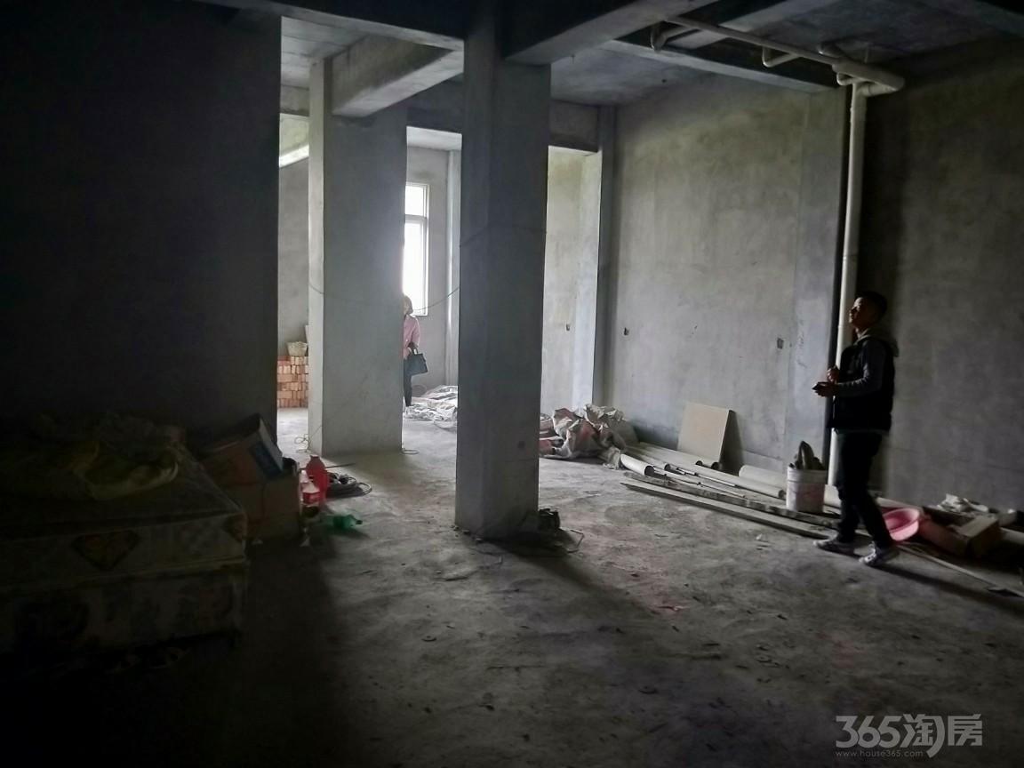 西科大老校区3室1厅2卫510平米2012年产权房毛坯