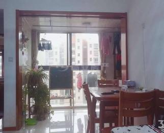 天润城14街区 刚需精装两房 好楼层 好采光 近地铁 价格可谈