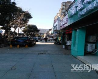 人民路紫金门小区商铺住宅底商126平米,办公装修