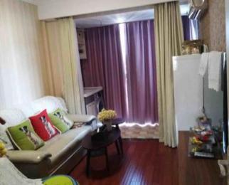 塘河南村2室1厅1卫57平米合租精装