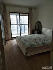有钥匙水西门大街优质三房丶河景湖景丶全明边户房刚出新莫愁东寓