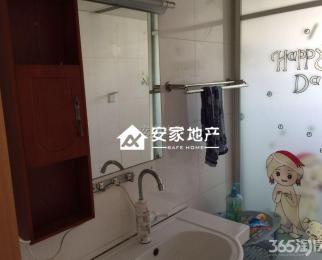 香江碧水城,精装3房,家电齐全,钻石楼层,随时看房