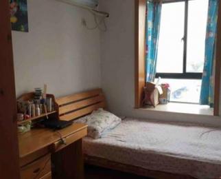 方圆城市绿洲4室2厅2卫150平米整租精装