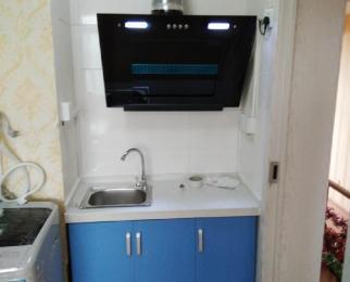 三号线胜太西路地铁口 独立厨房 独立卫生间