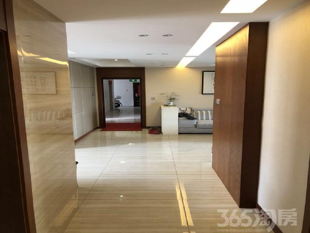 锦盛豪庭(急售)年满两年产权房豪华装修,学区房,周边配套完善