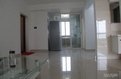 绿地滨湖印象2室1厅1卫85平米精装整租