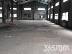 双龙大道秣陵白玉兰欣旺花苑秣陵中学附近的厂房450平价格
