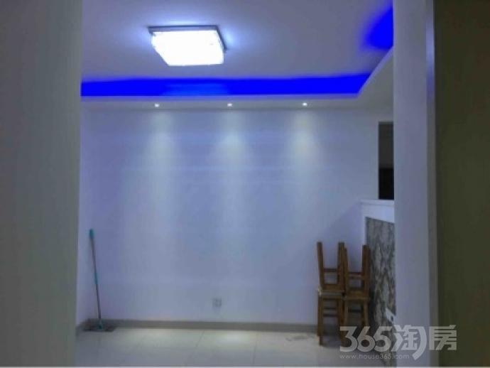新里城2室2厅1卫80平米精装使用权房2014年建