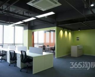南京金港科技创业中心139.00�O可注册公司整租简装
