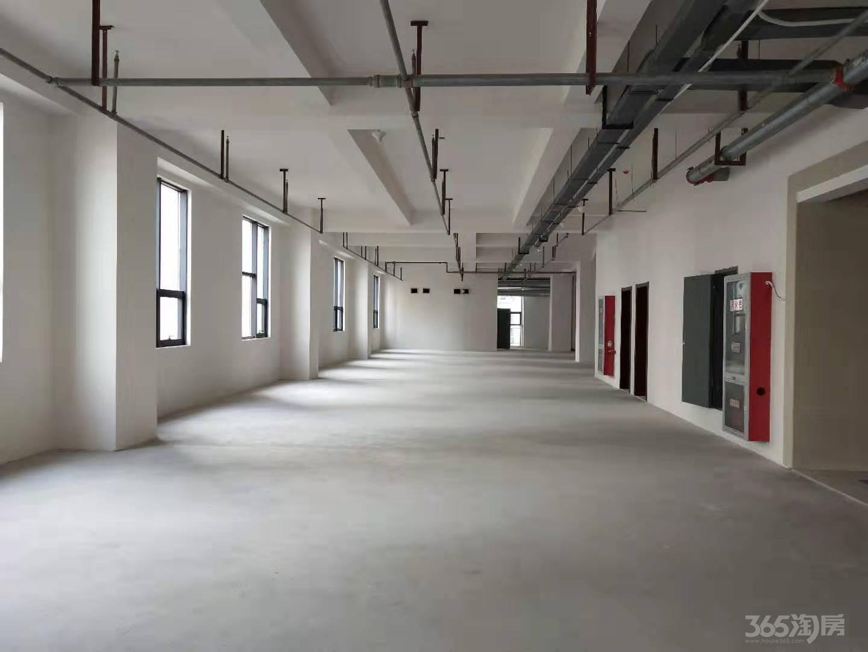 建邺区奥体白龙江东街26号百胜步步0室0厅户型图