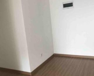 万科城3室2厅1卫87平米精装产权房2017年建