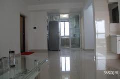 绿地滨湖印象2室1厅1卫85平米