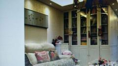 香邑美颂2室2厅一厨一卫学区房急售