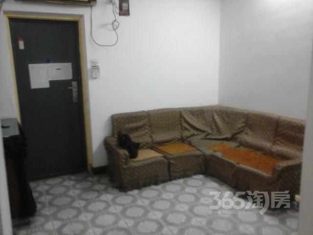 城内市六中对面小区2室1厅中装家具家电面议
