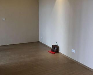 证大大拇指广场3室1厅1卫90.15平米2017年产权房精装