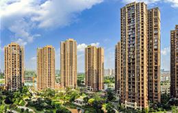明信城新增13、20号楼预售许可证