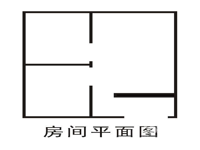 宫园壹号105�O可注册公司整租简装