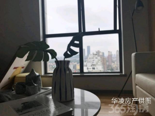 大润发上伟星时代广场公寓热销抢购中(每套房子比开发商便宜1万元
