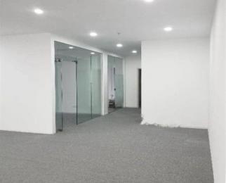 雨花客厅 交通便利 户型方正 电梯口 可注册有钥匙 随时看
