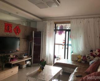 旭日景城3室2厅1卫99.17�O340万元