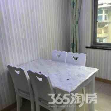 黄果山小区2室1厅1卫61平米精装产权房1995年建满五年