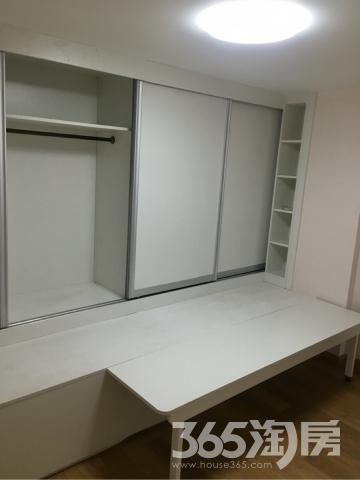 紫荆国际公寓花漫里商住两用民用水电3号线卡子门宜家