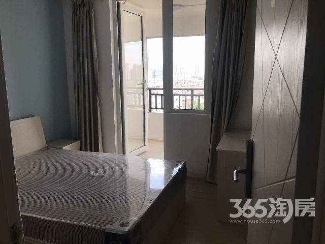 紫玉花园4室1厅1卫15㎡合租不限男女精装